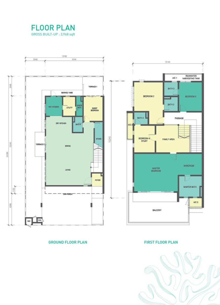 corallia-floor-plan